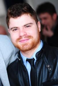 alexandru-dumitrescu