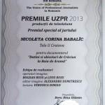 diploma uzpr 2
