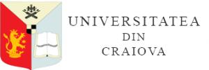 logo_ucv2